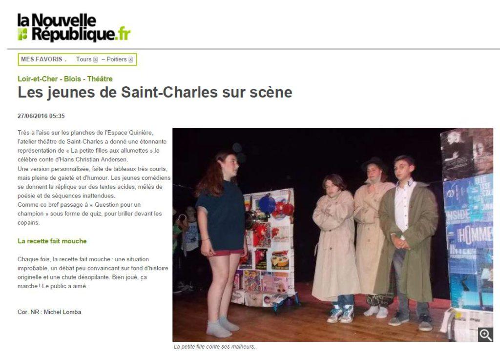 nr_theatre