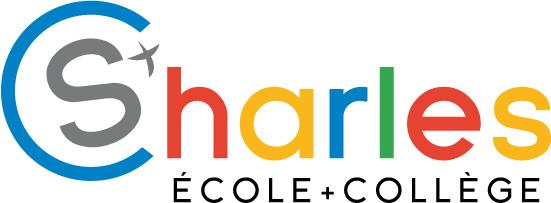 Ensemble Scolaire privé catholique Saint Charles de Blois