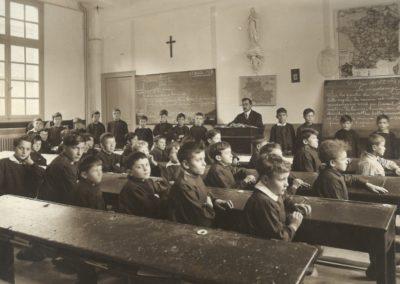 2e classe 1928