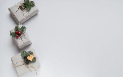 Blois : Des boîtes de Noël pour les plus démunis